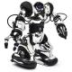 Интерактивная игрушка робот WowWee Robosapien