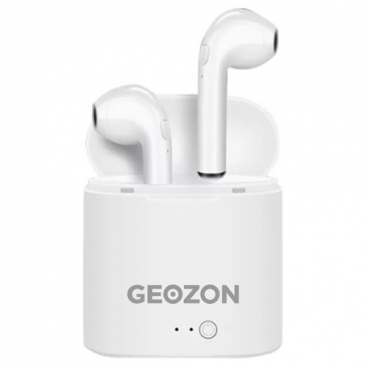 Наушники GEOZON G-mini