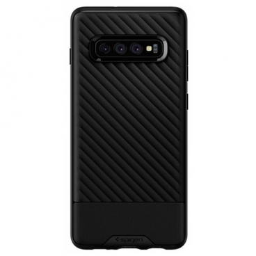 Чехол Spigen Core Armor для Samsung Galaxy S10+ (606CS25655)