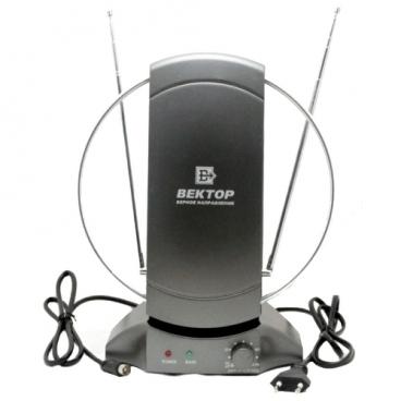 Антенна Вектор AR-031