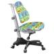 Компьютерное кресло Comf-Pro Match детское