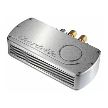 Усилитель мощности Chord Electronics Chordette Scamp