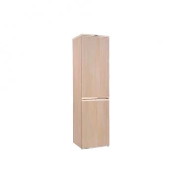 Холодильник DON R 299 белое дерево