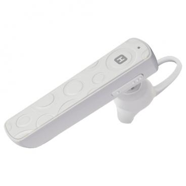 Bluetooth-гарнитура HARPER HBT-1705