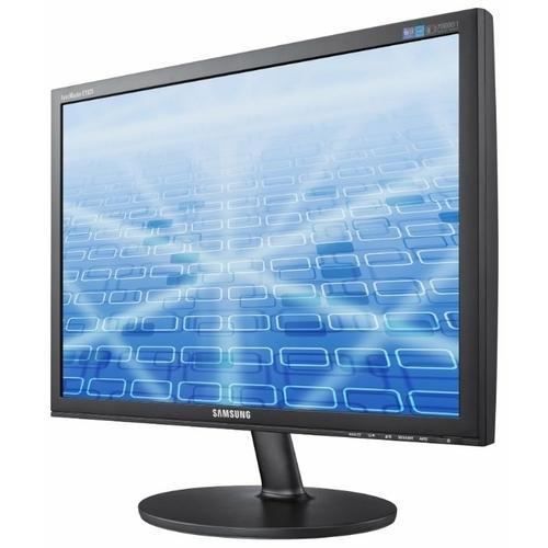 Монитор Samsung SyncMaster E1920NW