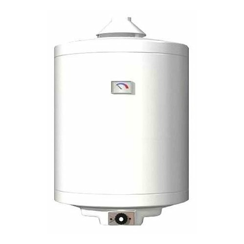 Накопительный газовый водонагреватель Roda GasKessel GK 150 K