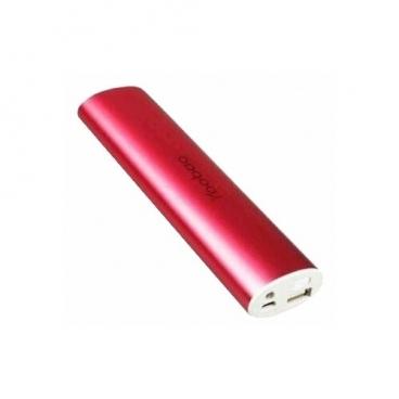 Аккумулятор Yoobao YB6014 pro