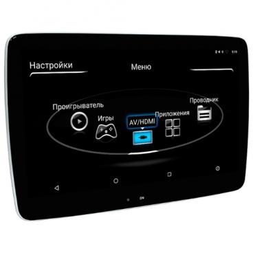 Автомобильный монитор AVEL AVS1189AN (#02) для Mercedes-Benz