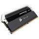 Оперативная память 8 ГБ 2 шт. Corsair CMD16GX4M2B3200C16