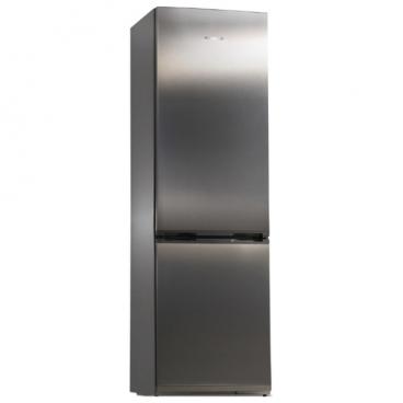 Холодильник Snaige RF36SM-S1CB21