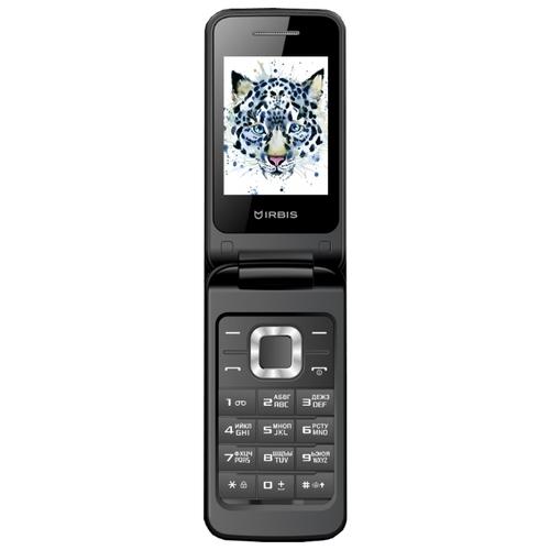 Телефон Irbis SF08