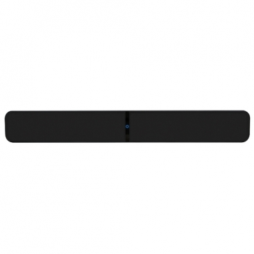 Саундбар Bluesound PULSE SOUNDBAR