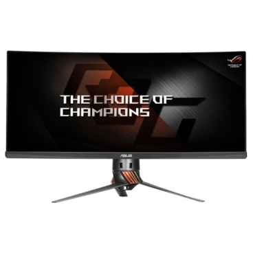 Монитор ASUS ROG Swift PG348Q
