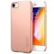 Чехол Spigen Thin Fit (054CS22) для Apple iPhone 8