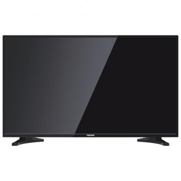 Телевизор Asano 43LF7010T