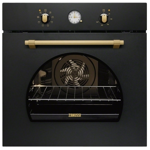 Электрический духовой шкаф Zanussi OPZB 2300 R