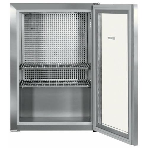 Холодильник Liebherr CMes 502