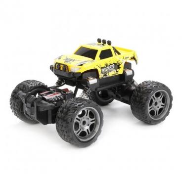 Машинка Junfa toys Джип