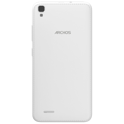 Смартфон Archos 50c Helium