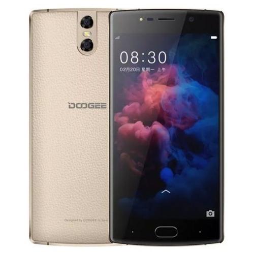Смартфон DOOGEE BL7000