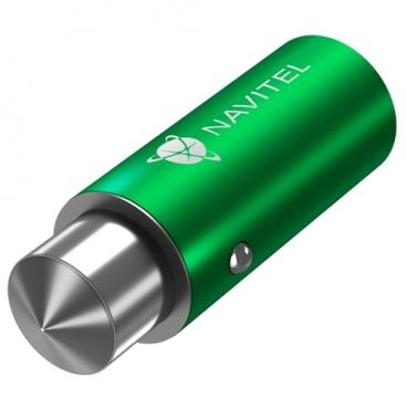 Автомобильная зарядка NAVITEL UC322