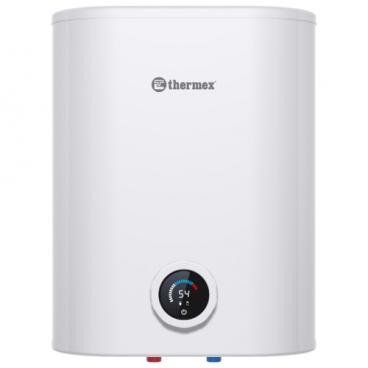 Накопительный электрический водонагреватель Thermex M-SMART MS 30 V