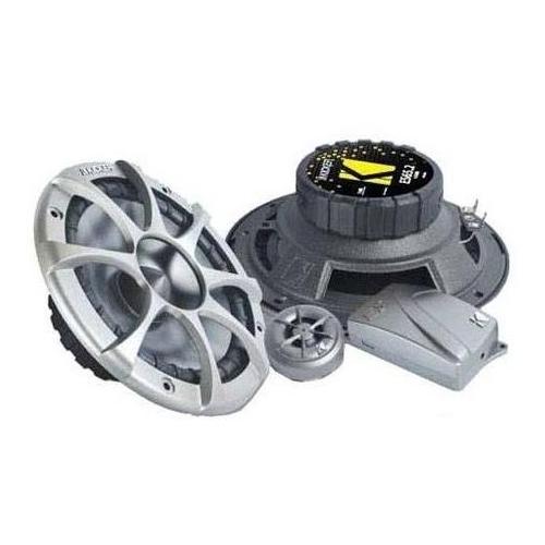 Автомобильная акустика Kicker ES65.2 (2011)