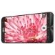 Смартфон ASUS ZenFone 2 ZE551ML 4/16GB