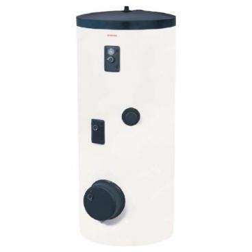 Накопительный косвенный водонагреватель Drazice OKC 300 NTRR/BP