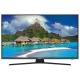 Телевизор GoldStar LT-55Т600F