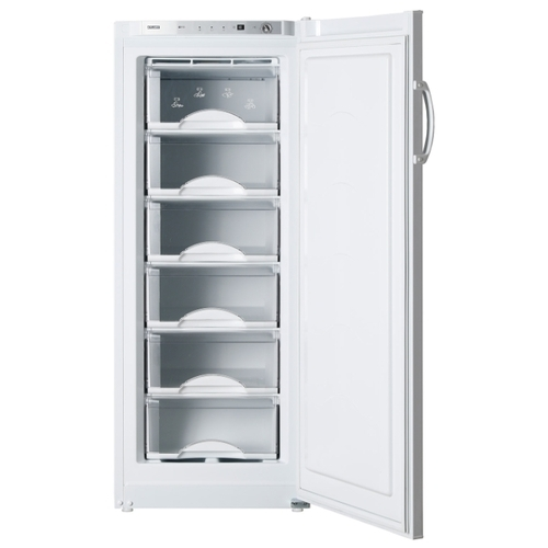 Морозильник ATLANT М 7203-000