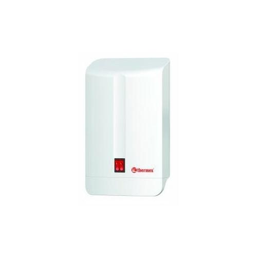 Проточный электрический водонагреватель Thermex Tip 700 (combi) Prime