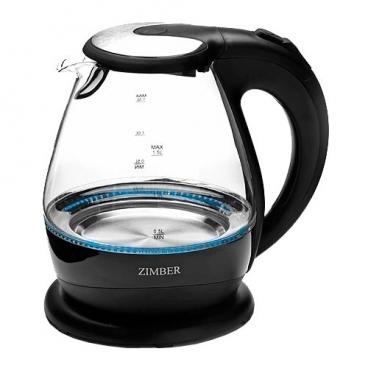 Чайник Zimber ZM-11183