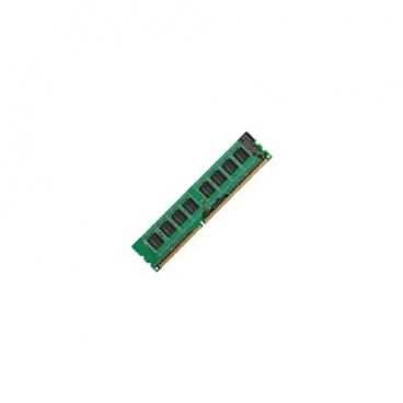 Оперативная память 8 ГБ 1 шт. NCP DDR3 1600 DIMM 8Gb (NCPH10AUDR-16M28)