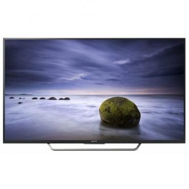 Телевизор Sony KD-55XD7005