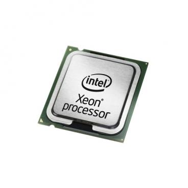 Процессор Intel Xeon X5647 Westmere-EP (2933MHz, LGA1366, L3 12288Kb)