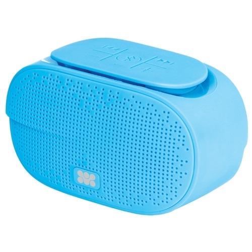 Портативная акустика Promate cheerBox