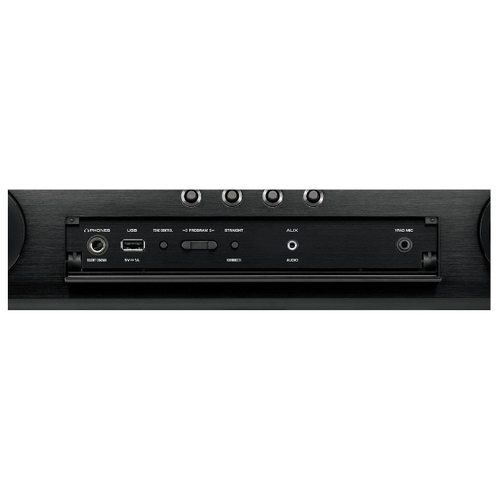 AV-ресивер YAMAHA RX-A880