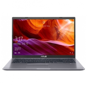 "Ноутбук ASUS Laptop 15 X509UA-EJ021 (Intel Core i3 7020U 2300MHz/15.6""/1920x1080/8GB/256GB SSD/DVD нет/Intel HD Graphics 620/Wi-Fi/Bluetooth/Без ОС)"
