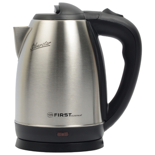 Чайник FIRST AUSTRIA 5411