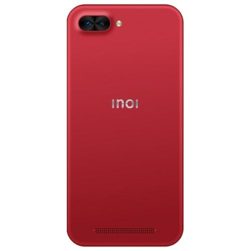 Смартфон INOI kPhone