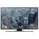 Телевизор Samsung UE40JU6450U