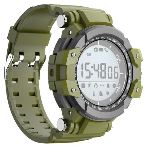 Часы Jet Sport SW-3