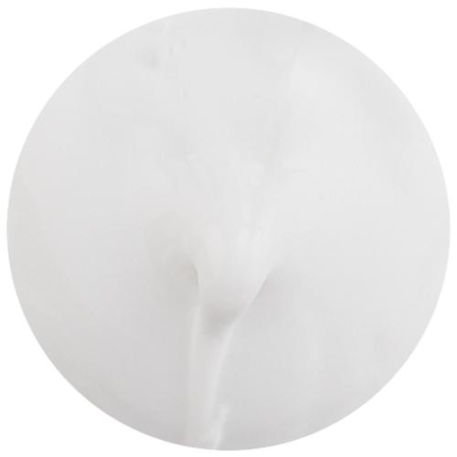 Зубная паста Новый Жемчуг Для всей семьи, мята