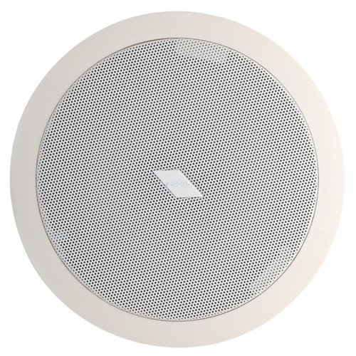 Акустическая система PROEL XE51CT