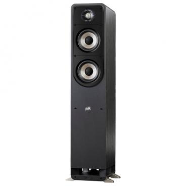 Акустическая система Polk Audio S50e