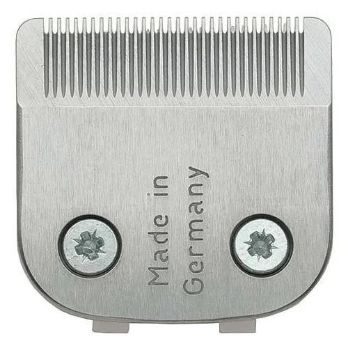Нож MOSER 1556-7160