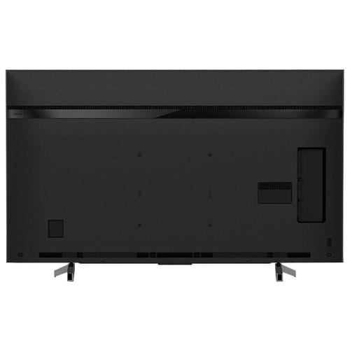 Телевизор Sony KD-65XG8505