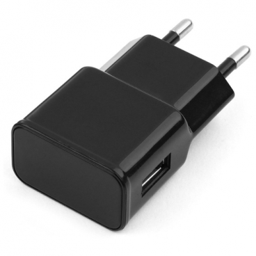 Сетевая зарядка Cablexpert MP3A-PC-10