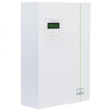 Электрический котел Wattek ELTEK-2 L (24) 24 кВт одноконтурный